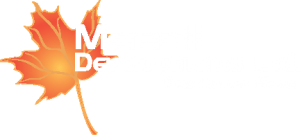 Meranti Logo for white background